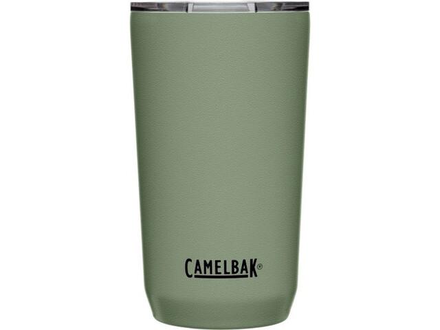 CamelBak Horizon SST Insulated Tumbler 500ml, moss